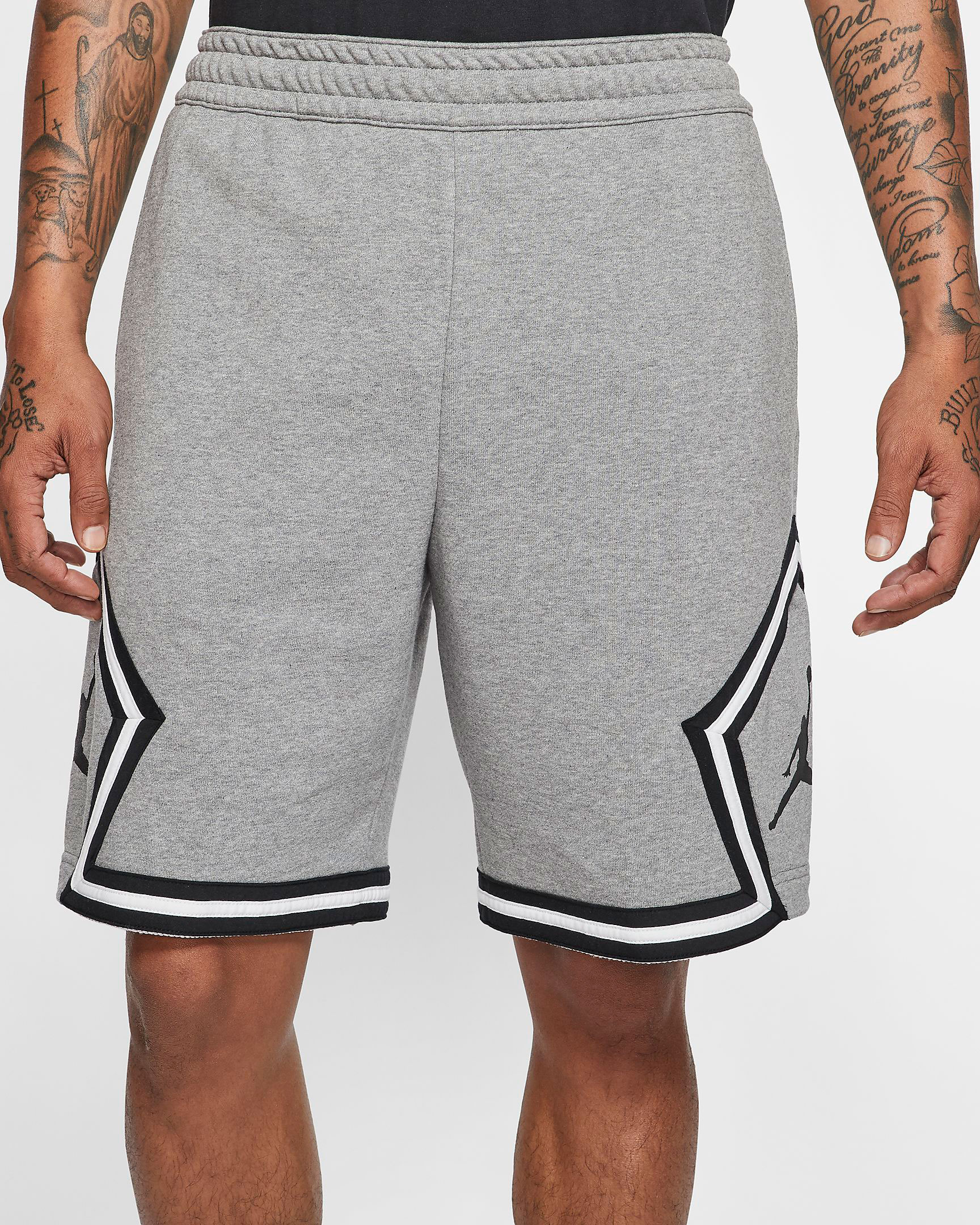 air-jordan-1-smoke-grey-matching-shorts