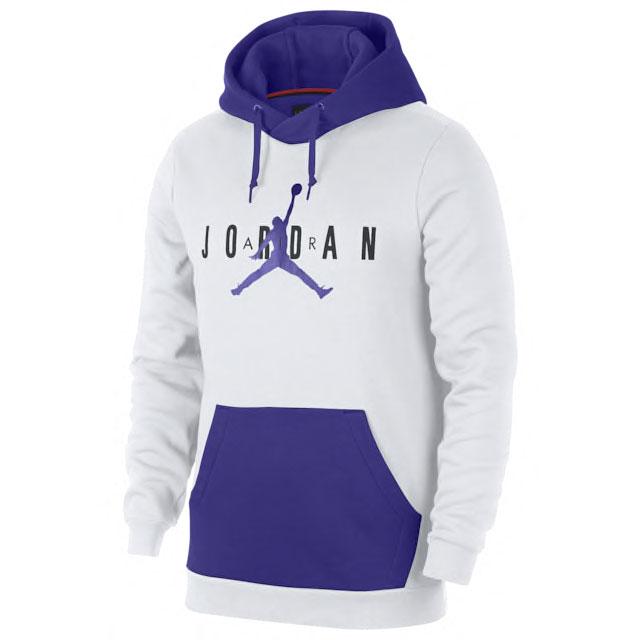 air-jordan-11-low-concord-sketch-hoodie-match