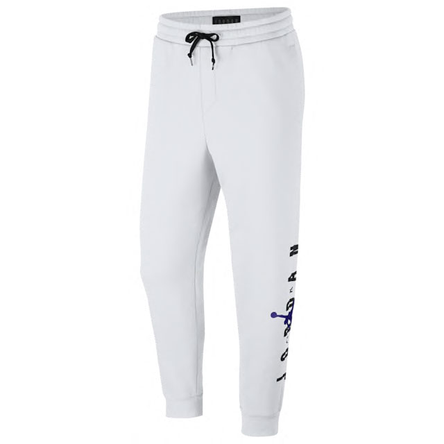 air-jordan-11-low-concord-sketch-jogger-pants-match