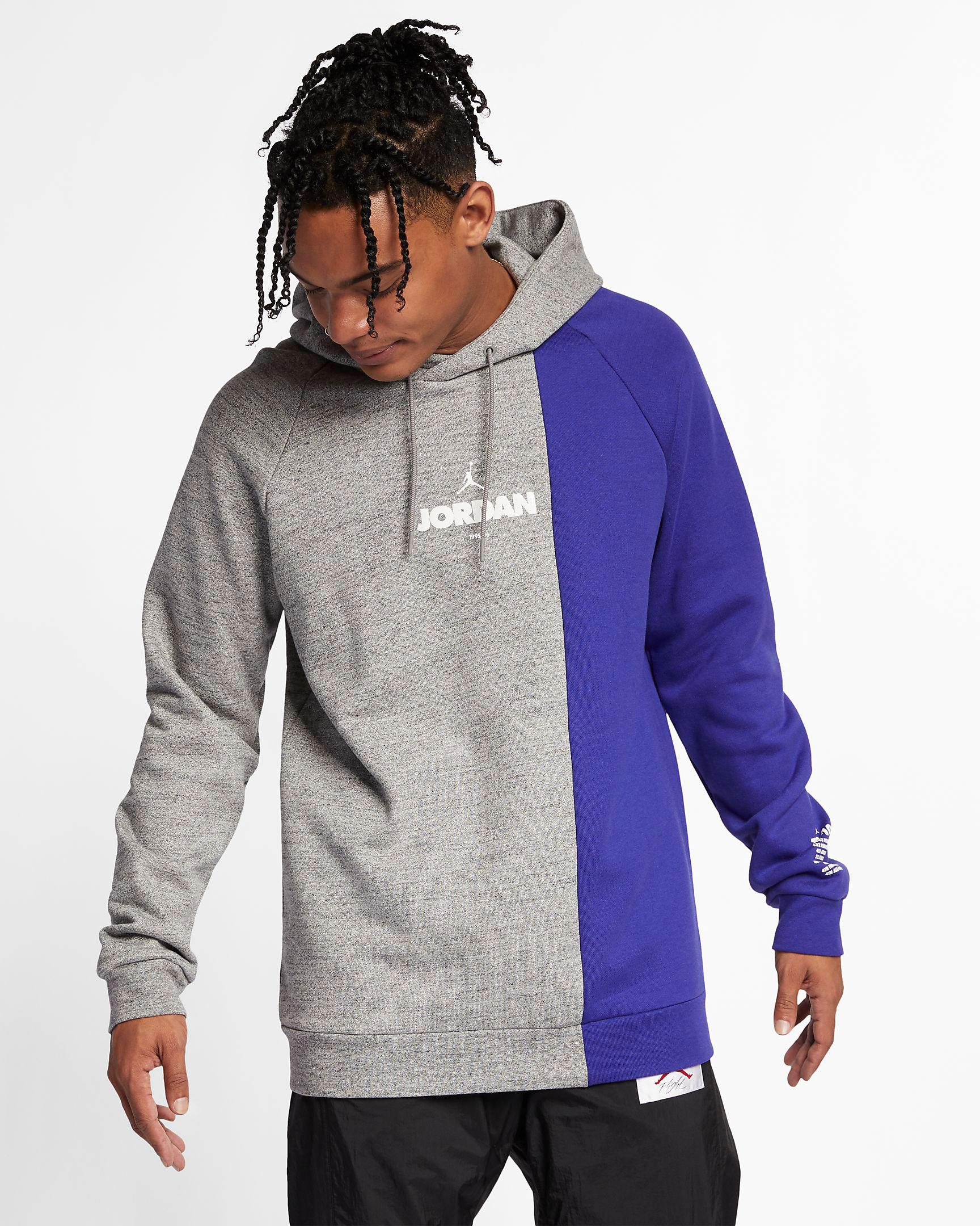 air-jordan-11-low-concord-sketch-sneaker-hoodie-match