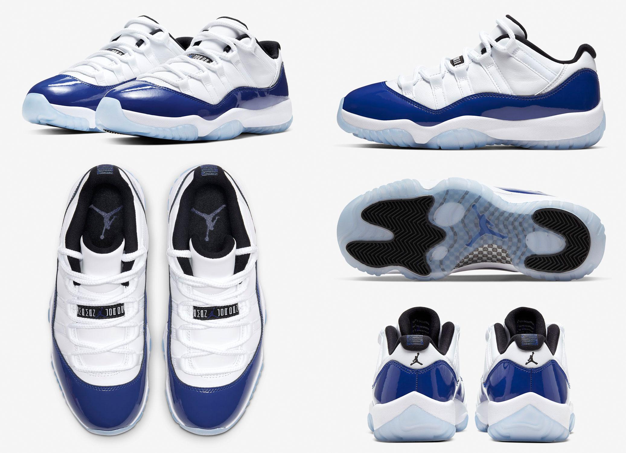 air-jordan-11-low-concord-sketch-sneaker-outfits