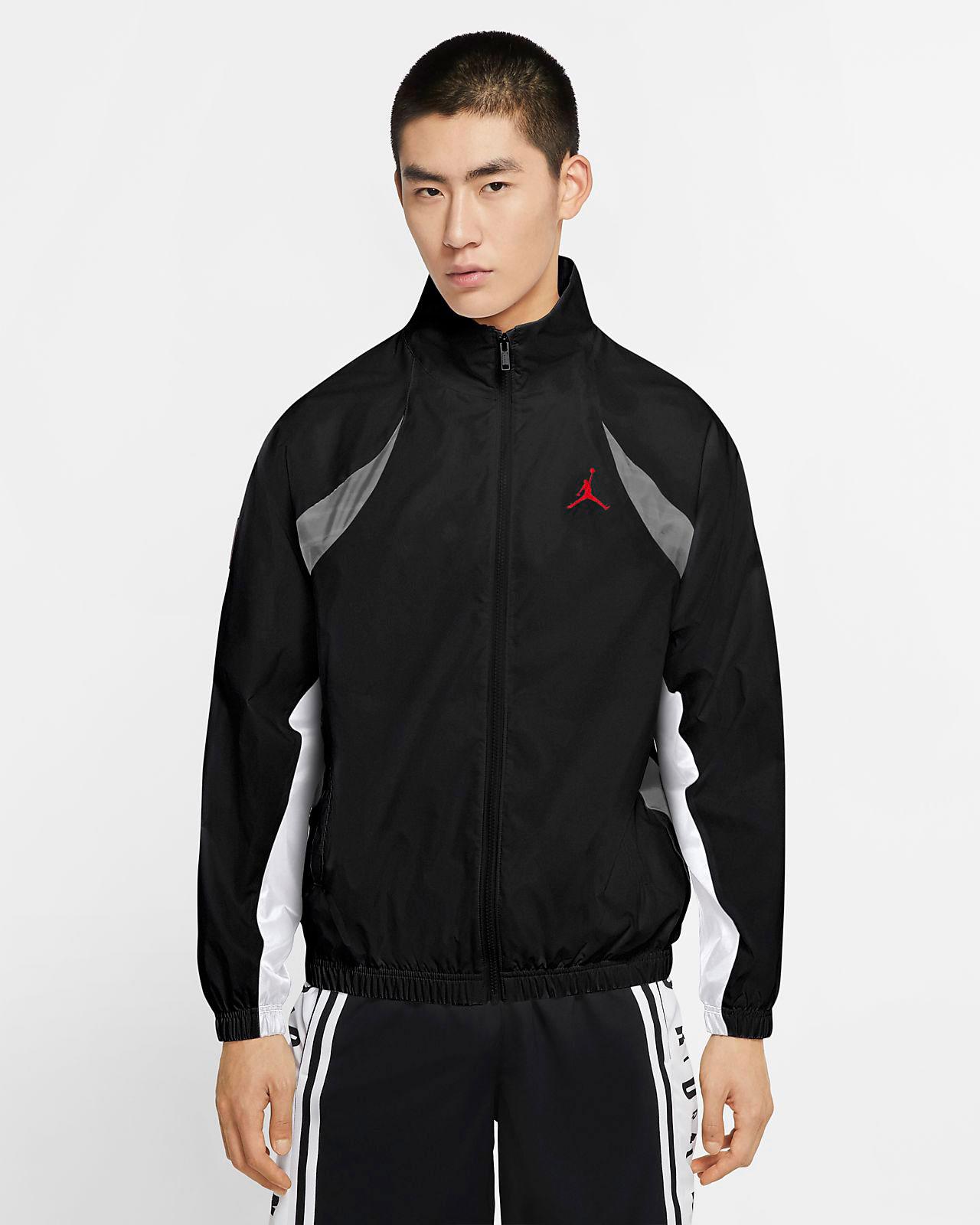air-jordan-11-low-ie-black-cement-jacket-match-1