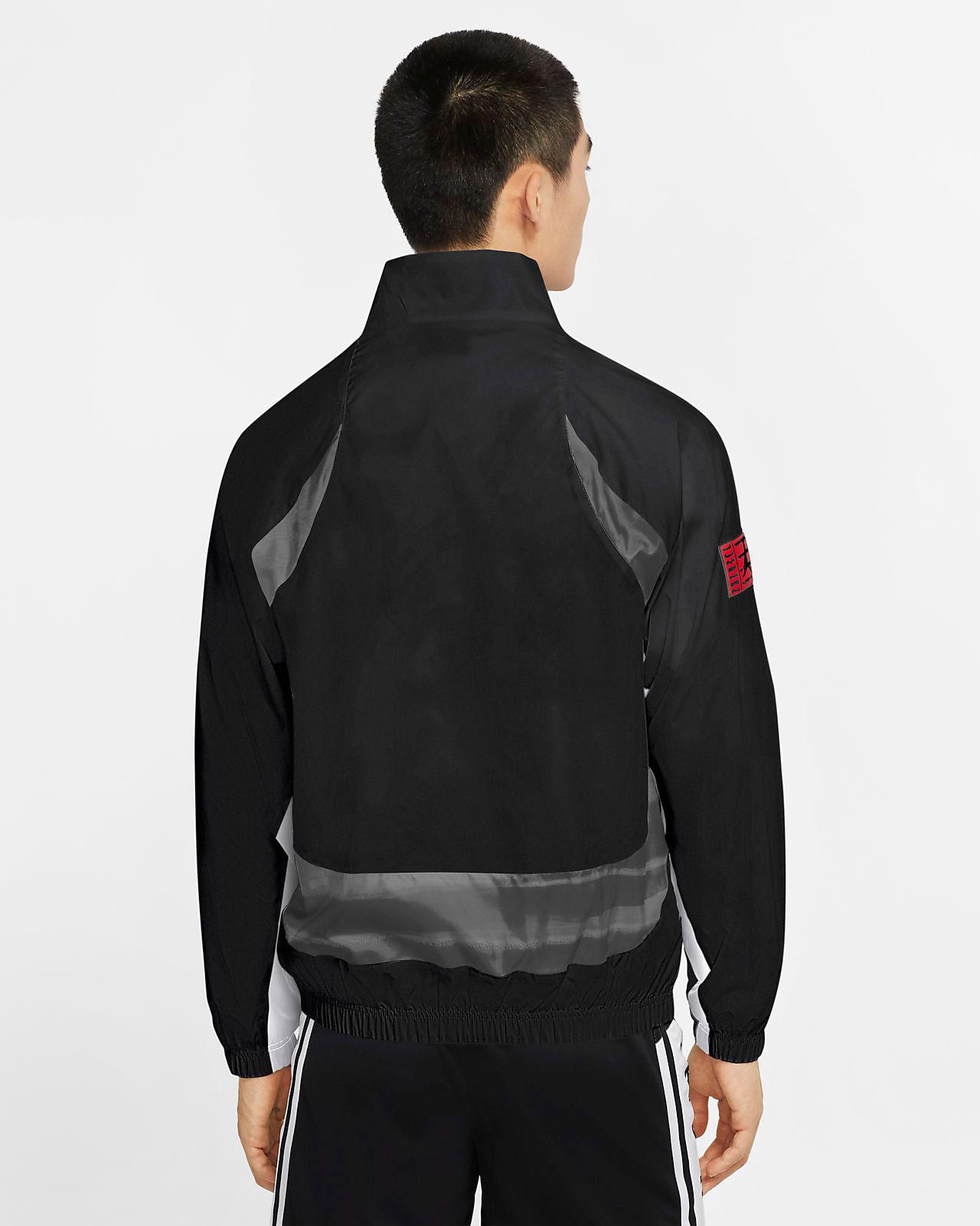 air-jordan-11-low-ie-black-cement-jacket-match-2