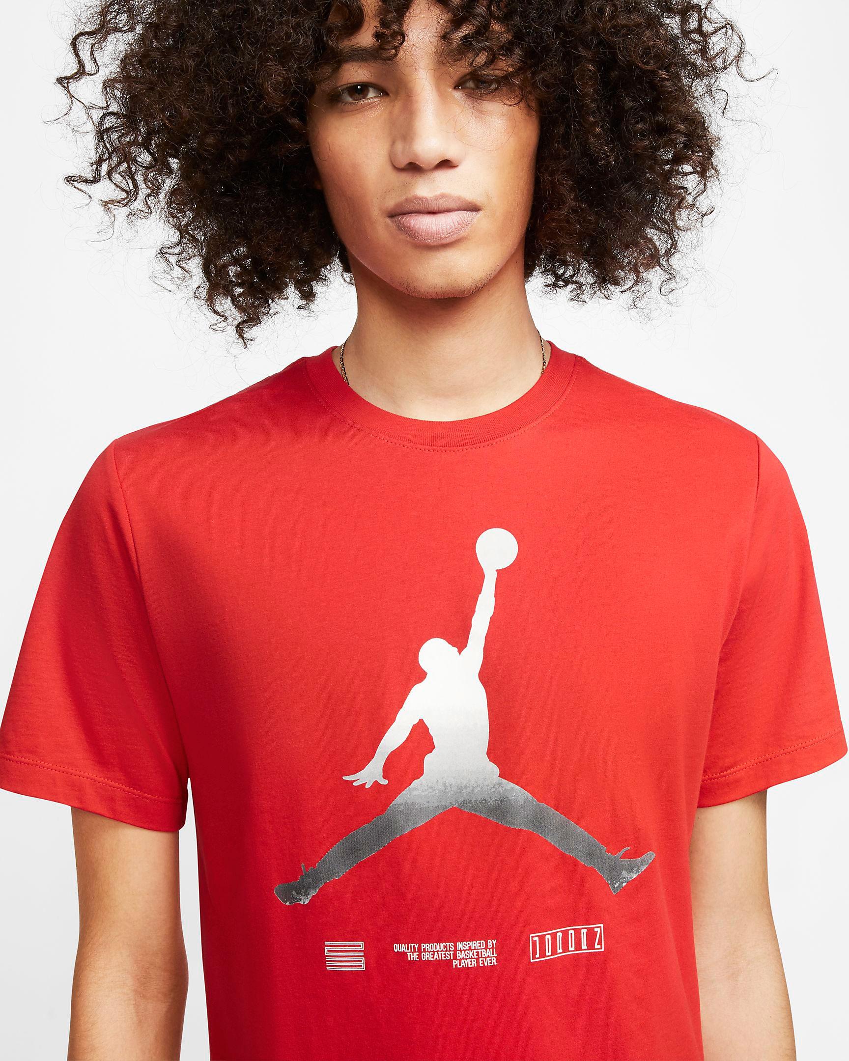 air-jordan-11-low-ie-black-cement-matching-shirt-1