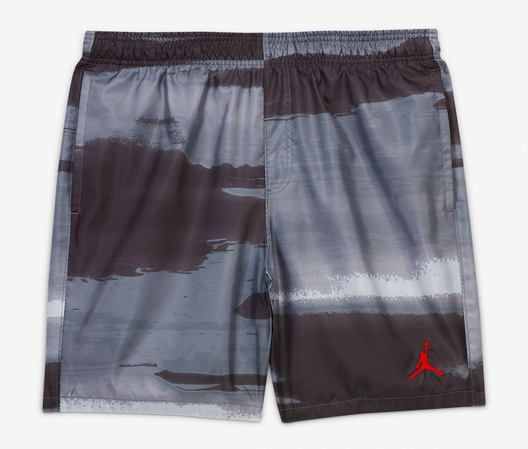 air-jordan-11-low-ie-black-cement-shorts-match-1