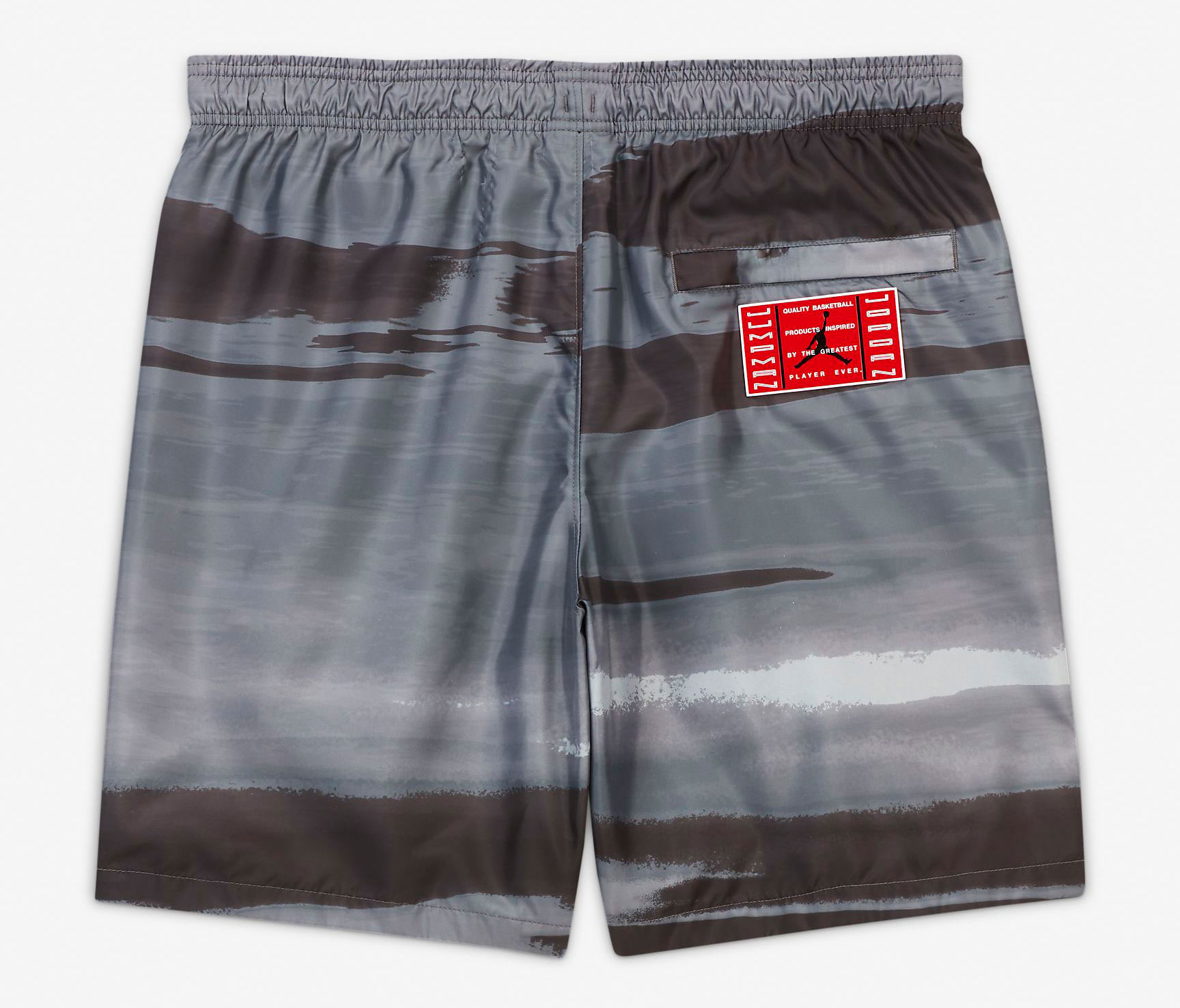 air-jordan-11-low-ie-black-cement-shorts-match-2