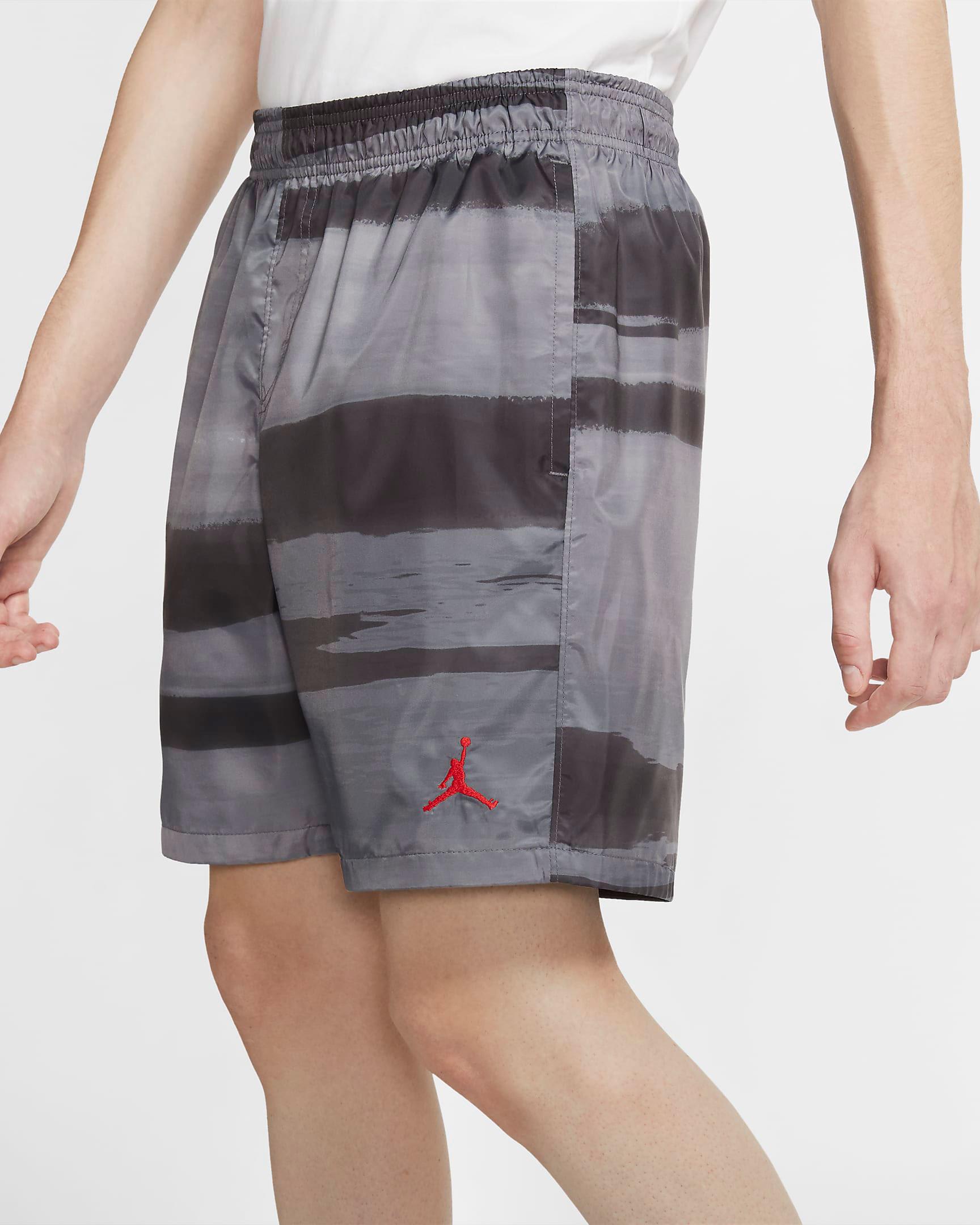 air-jordan-11-low-ie-black-cement-shorts-to-match-1