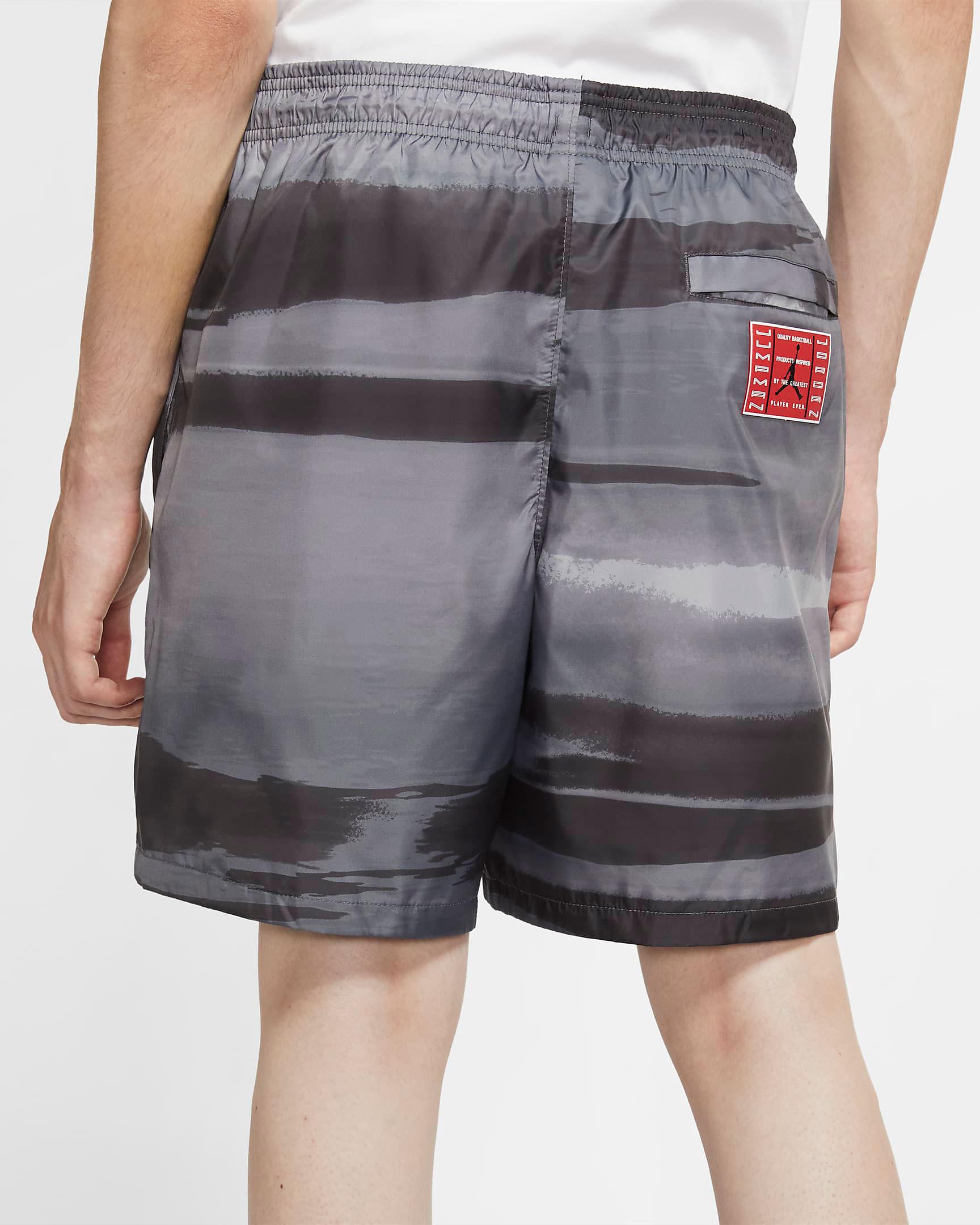 air-jordan-11-low-ie-black-cement-shorts-to-match-2