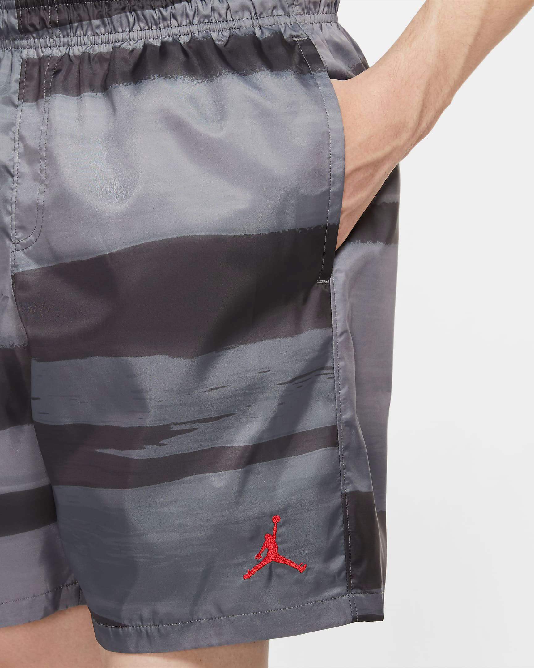 air-jordan-11-low-ie-black-cement-shorts-to-match-3