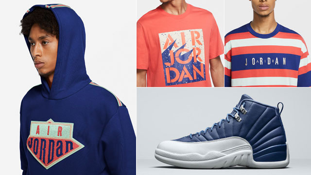 air-jordan-12-indigo-blue-apparel-outfits