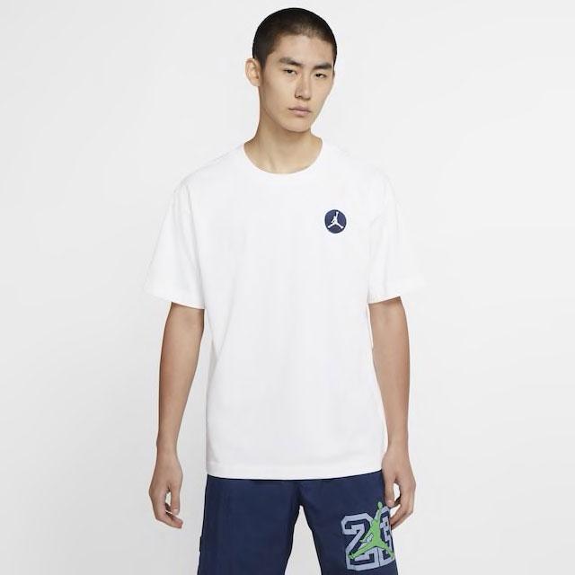 air-jordan-12-indigo-t-shirt-match-3