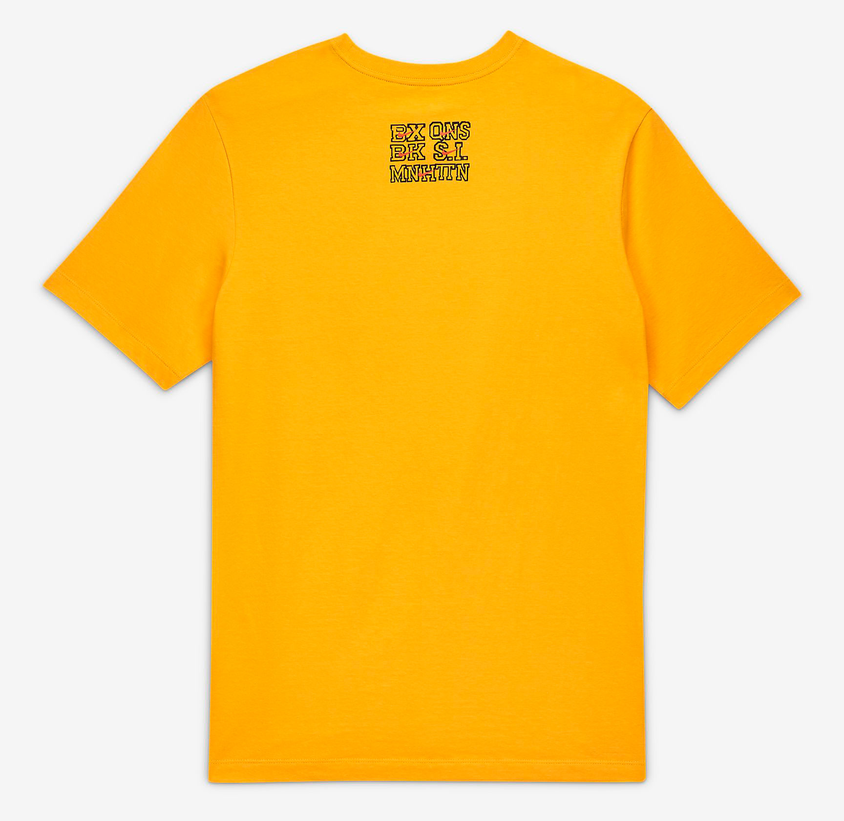 air-jordan-12-university-gold-nike-shirt-2