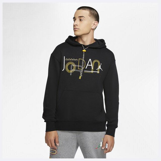 air-jordan-12-university-gold-sneaker-hoodie-1