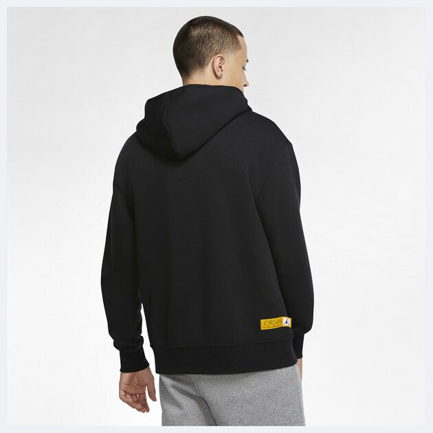air-jordan-12-university-gold-sneaker-hoodie-3