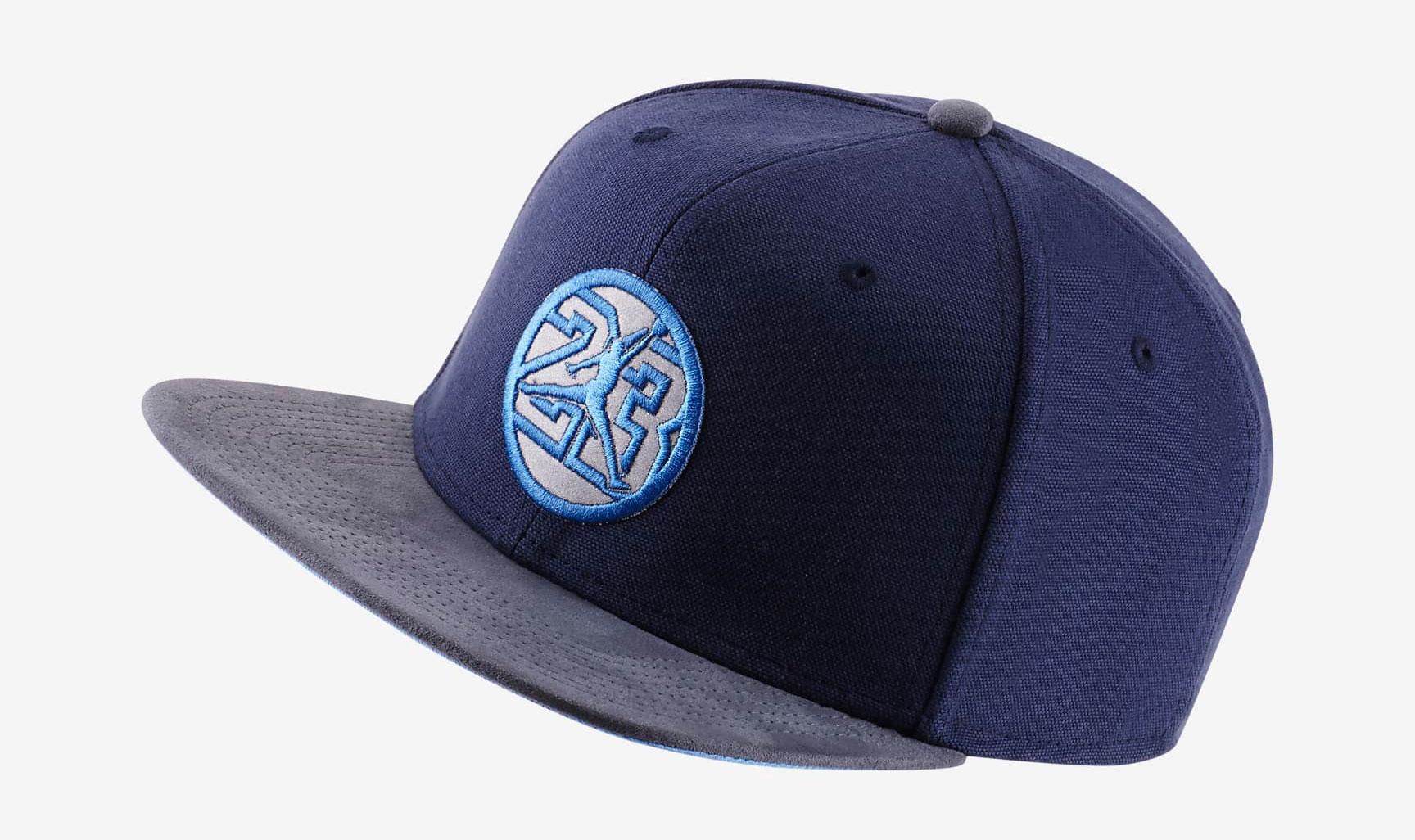 air-jordan-13-flint-hat-1