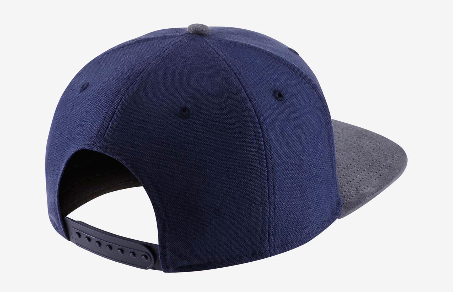 air-jordan-13-flint-hat-2