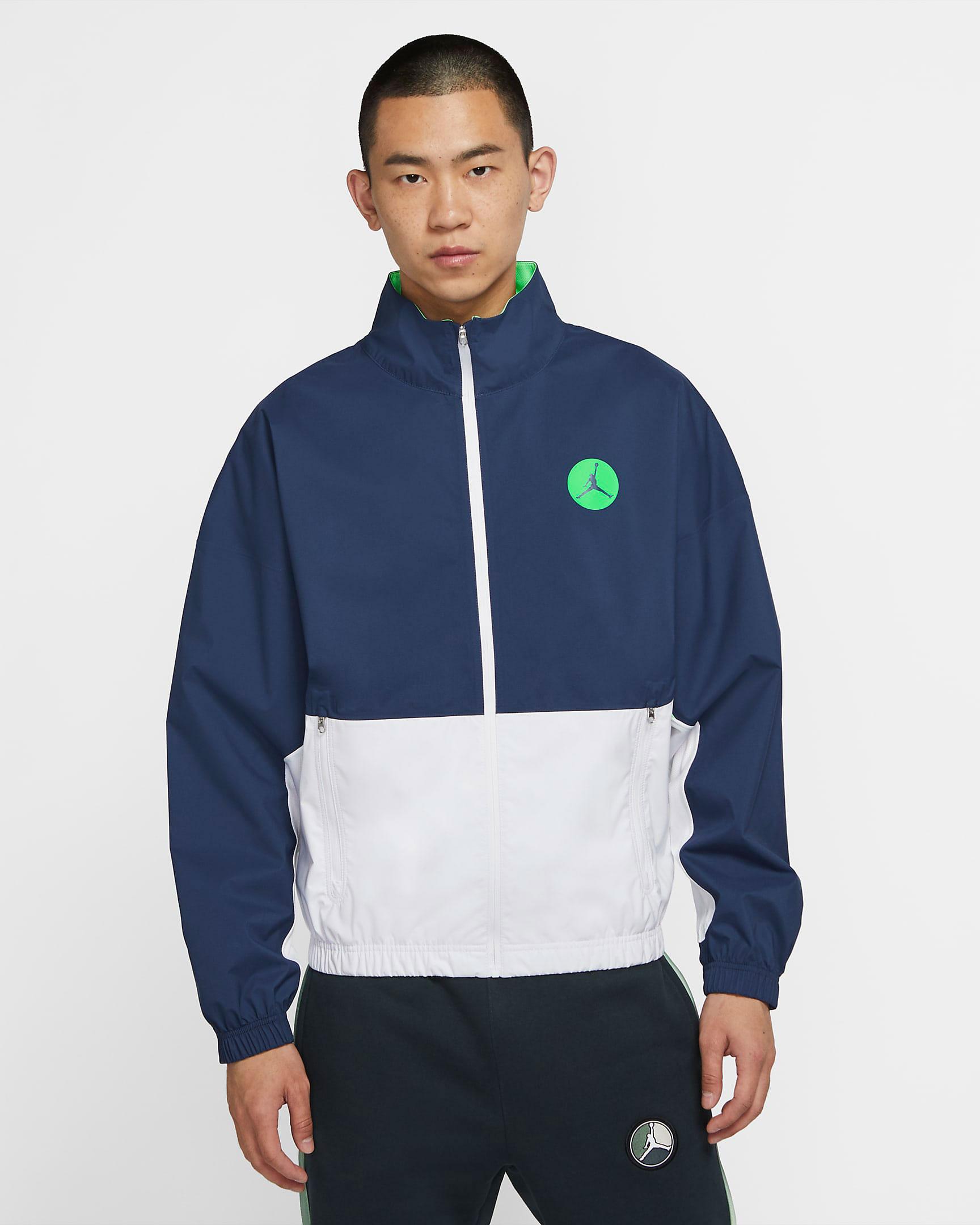 air-jordan-13-flint-jacket-1
