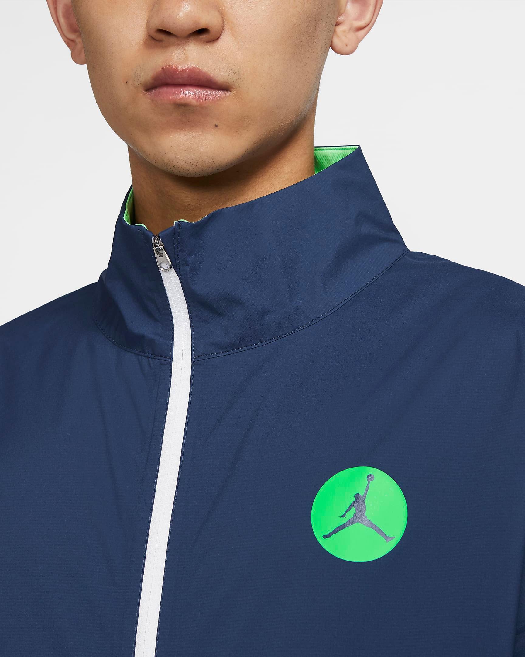 air-jordan-13-flint-jacket-2