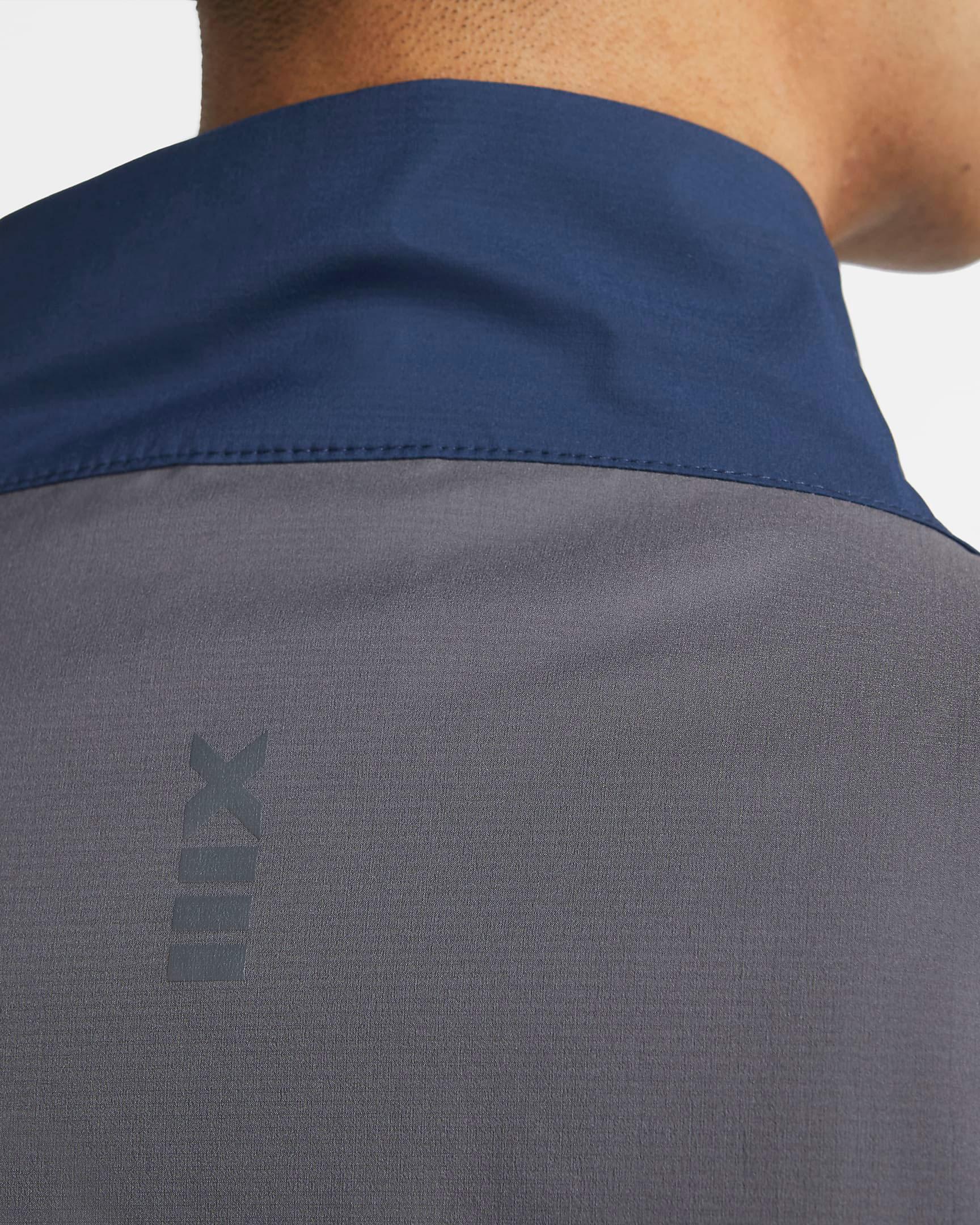 air-jordan-13-flint-jacket-4