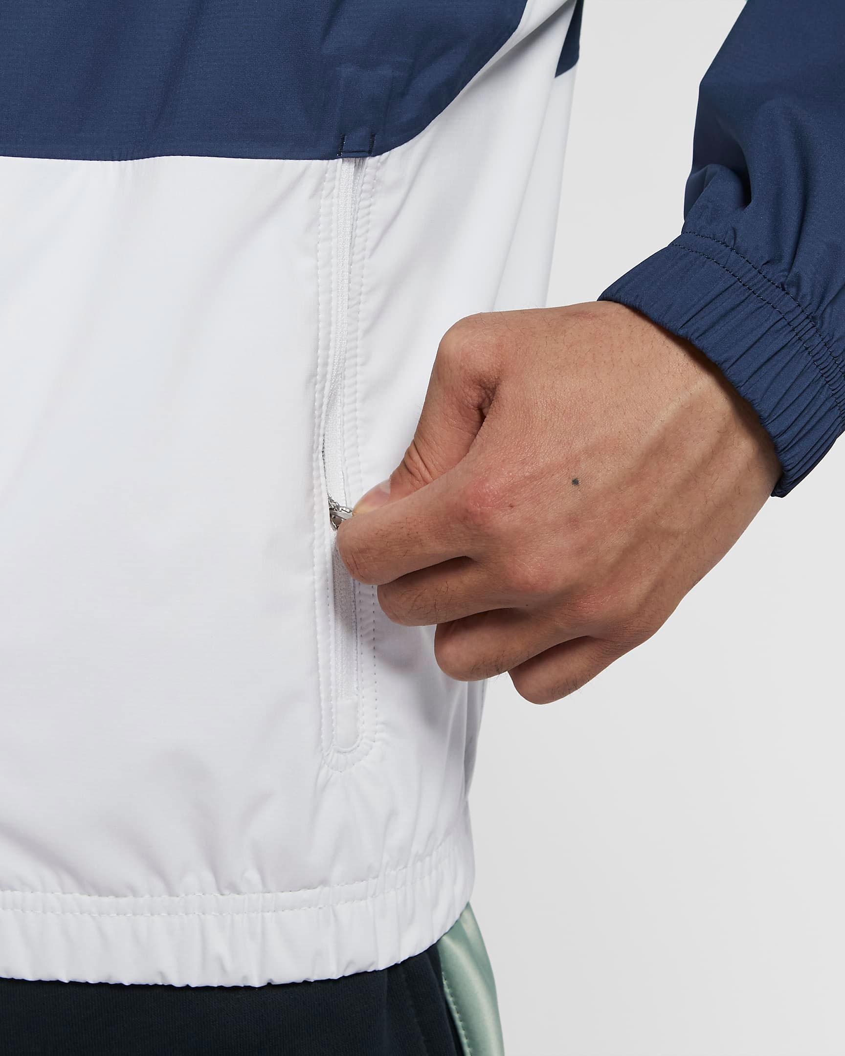 air-jordan-13-flint-jacket-6
