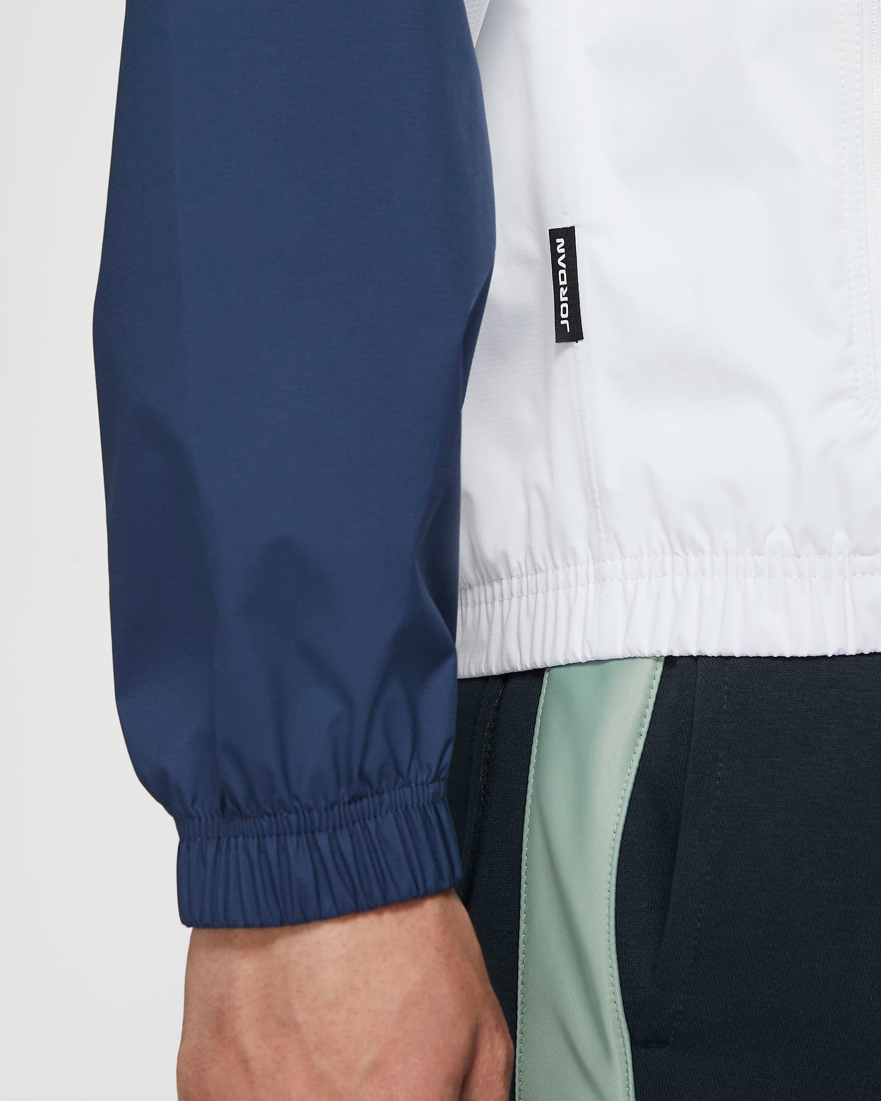 air-jordan-13-flint-jacket-7
