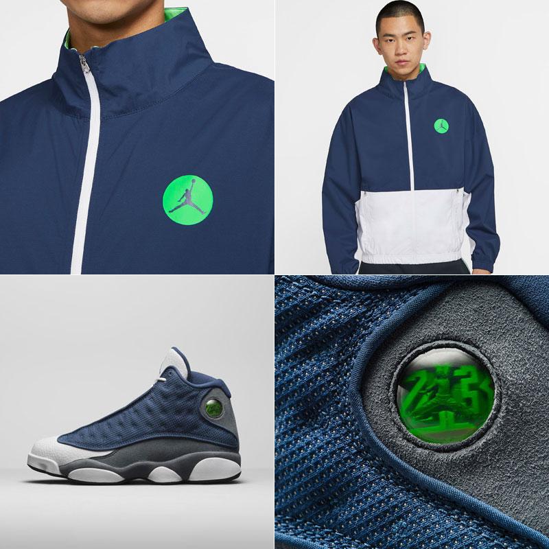 air-jordan-13-flint-jacket