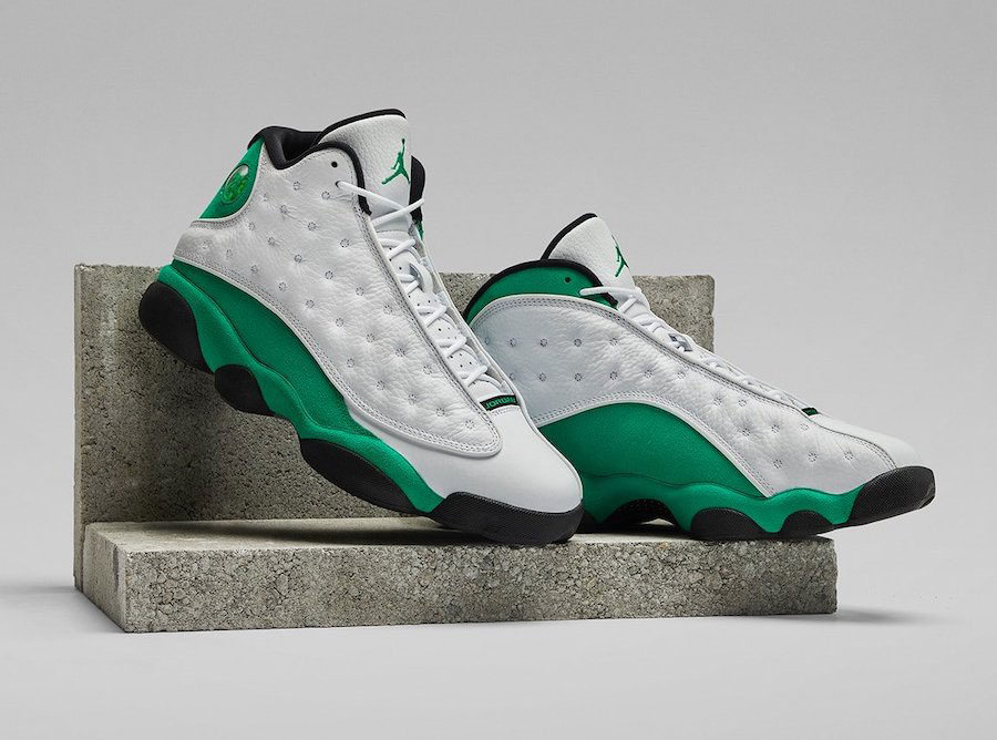 air-jordan-13-lucky-green-where-to-buy