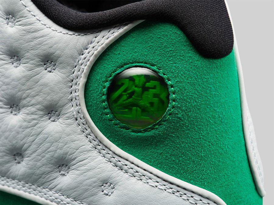 air-jordan-13-lucky-green