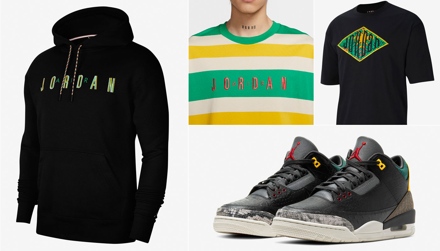 air-jordan-3-animal-instinct-2-matching-clothing