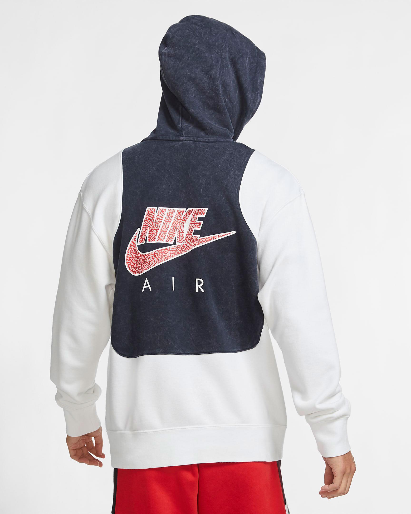 air-jordan-3-denim-fire-red-japan-hoodie-2