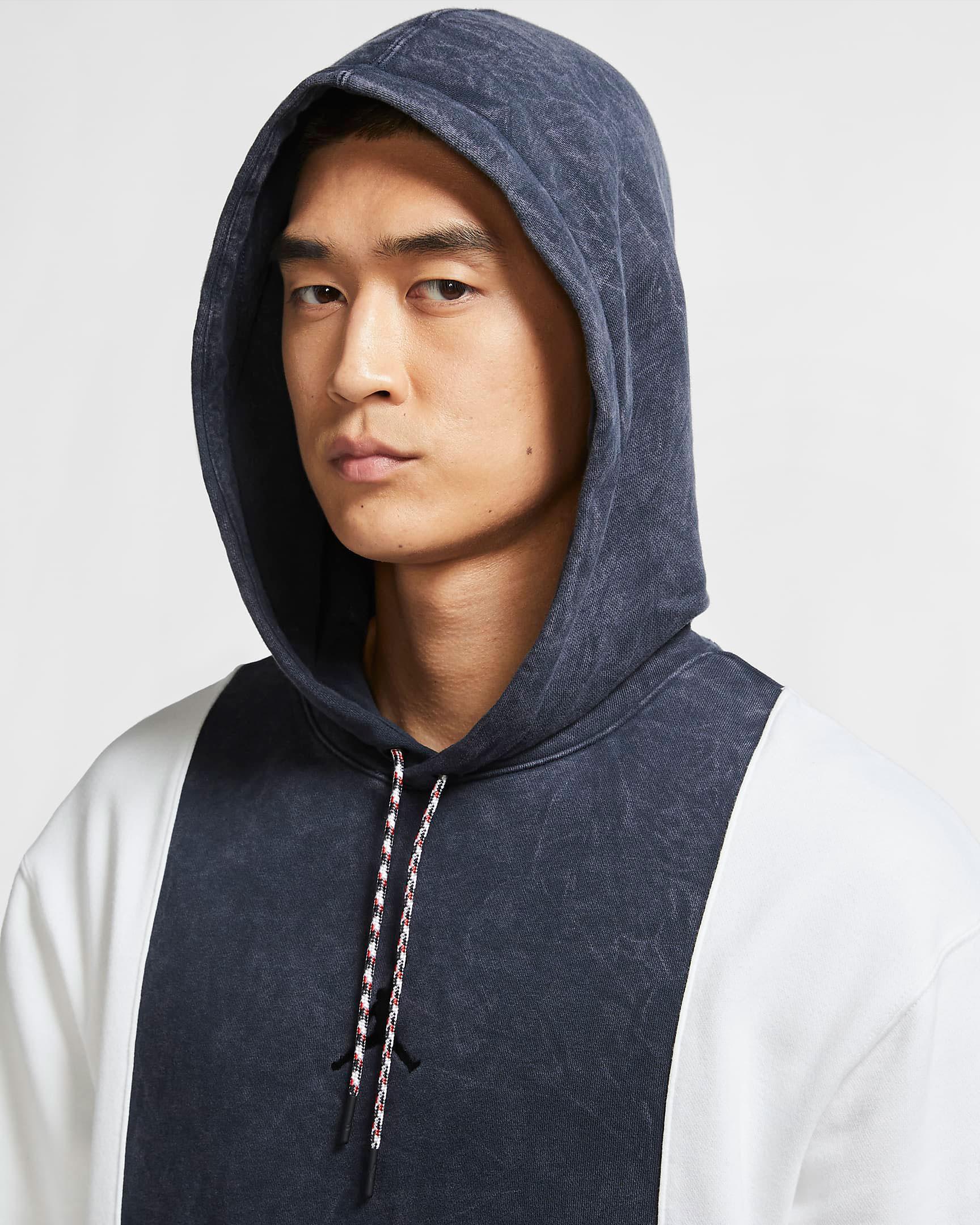 air-jordan-3-denim-fire-red-japan-matching-hoodie-1