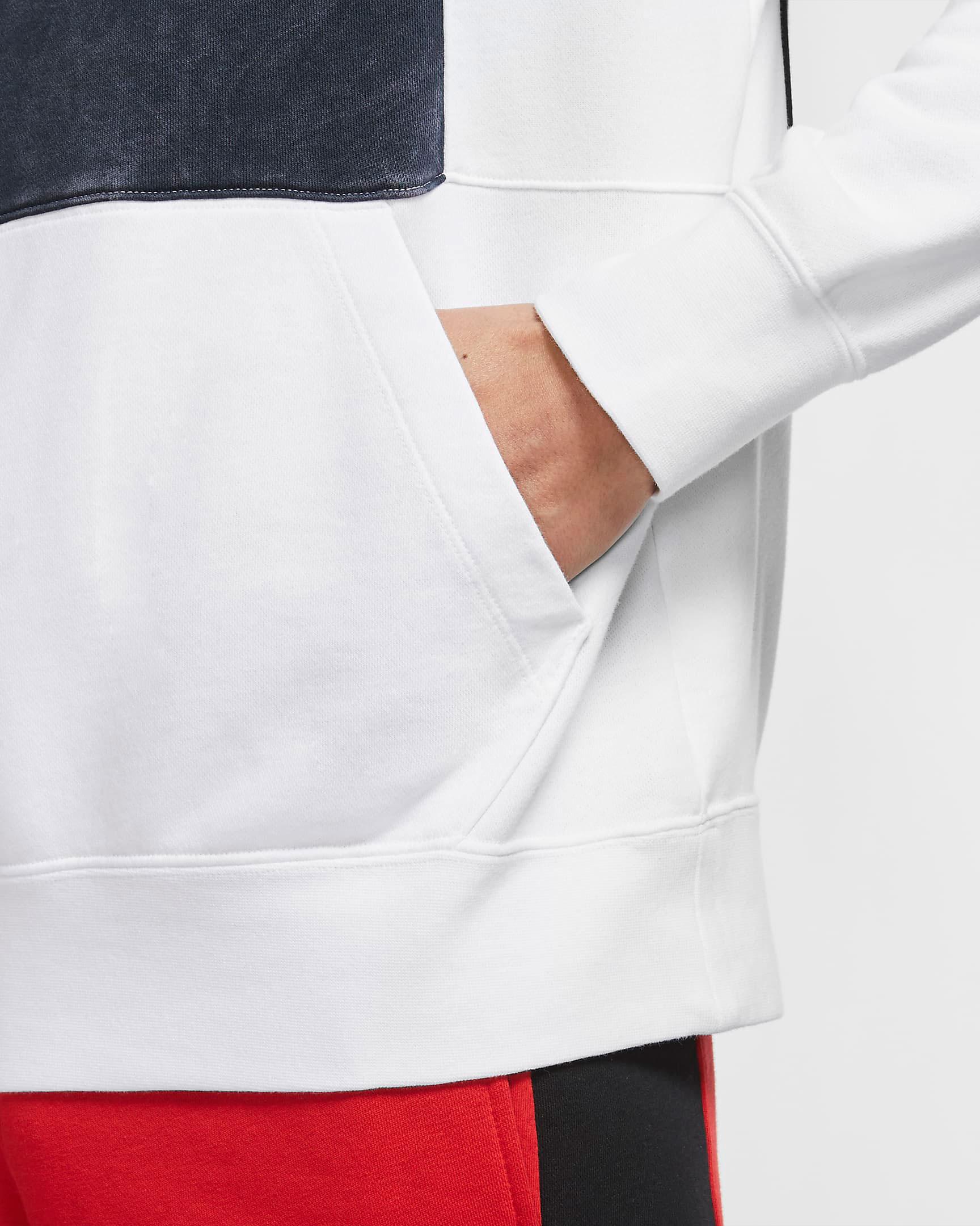 air-jordan-3-denim-fire-red-japan-matching-hoodie-2