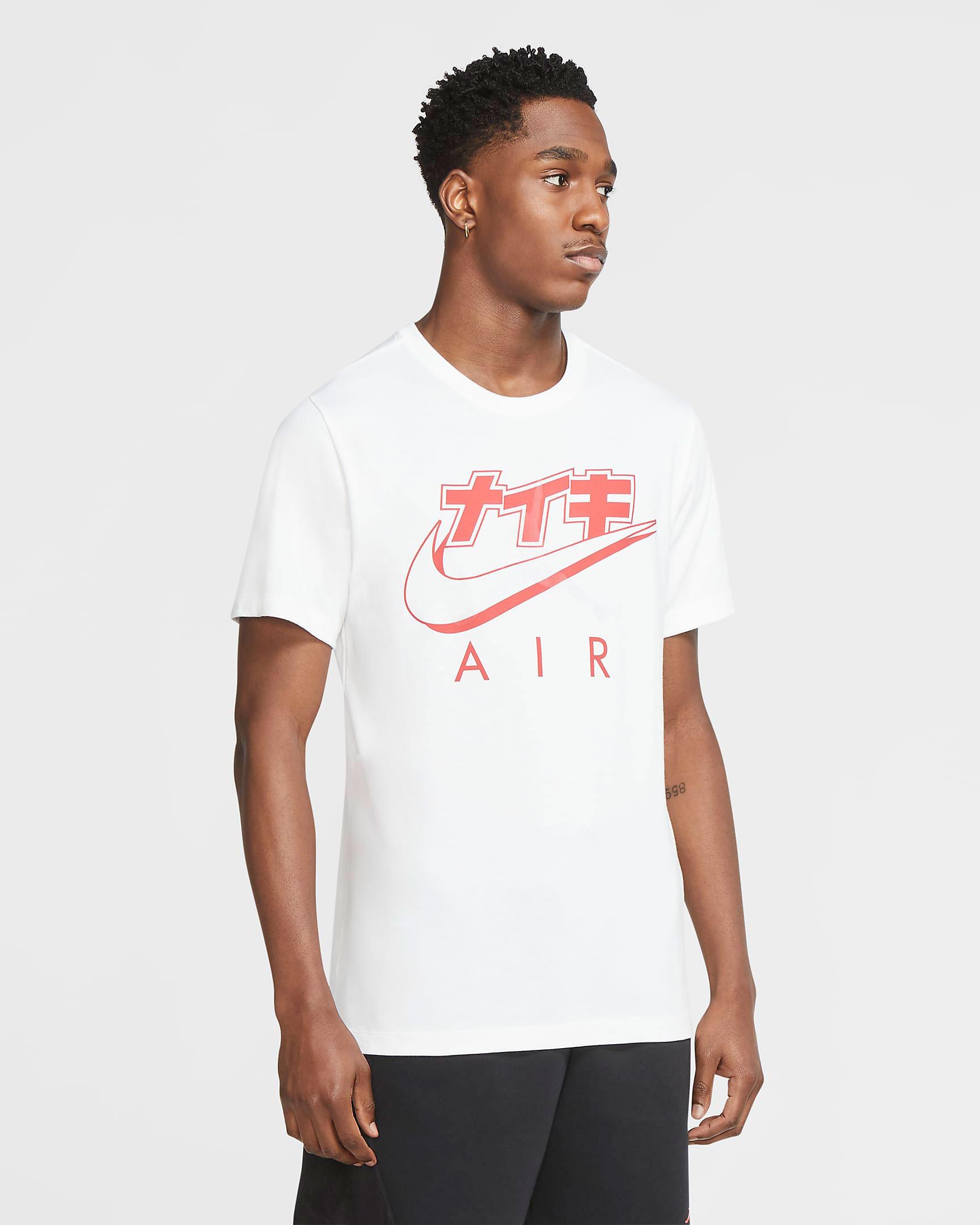 air-jordan-3-denim-fire-red-japan-shirt-white-1
