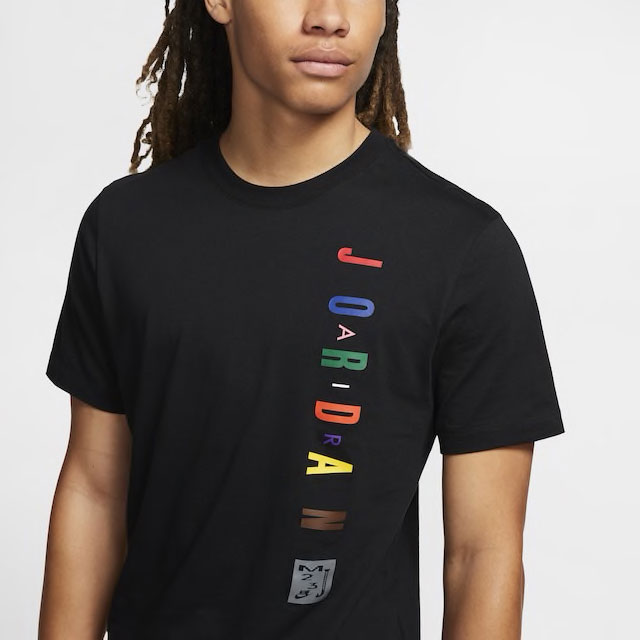 air-jordan-34-noah-shirt-1