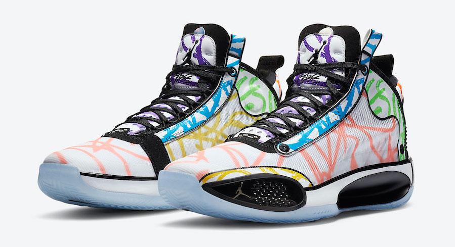 air-jordan-34-noah-sneaker-outfits