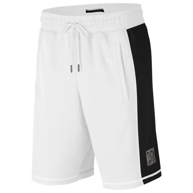 air-jordan-34-noah-zion-matching-shorts-1