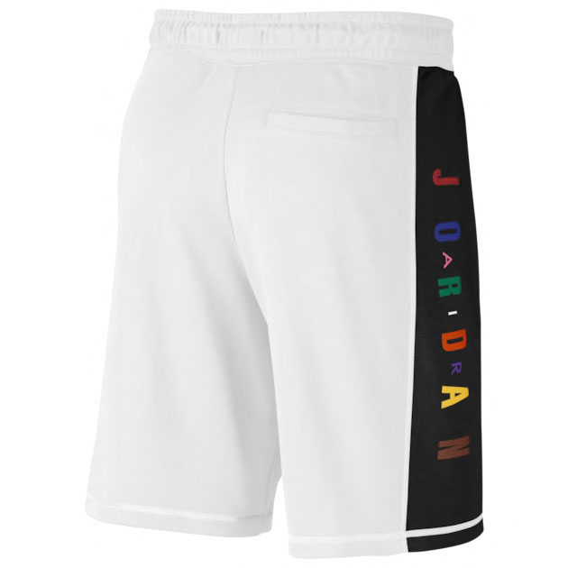 air-jordan-34-noah-zion-matching-shorts-2