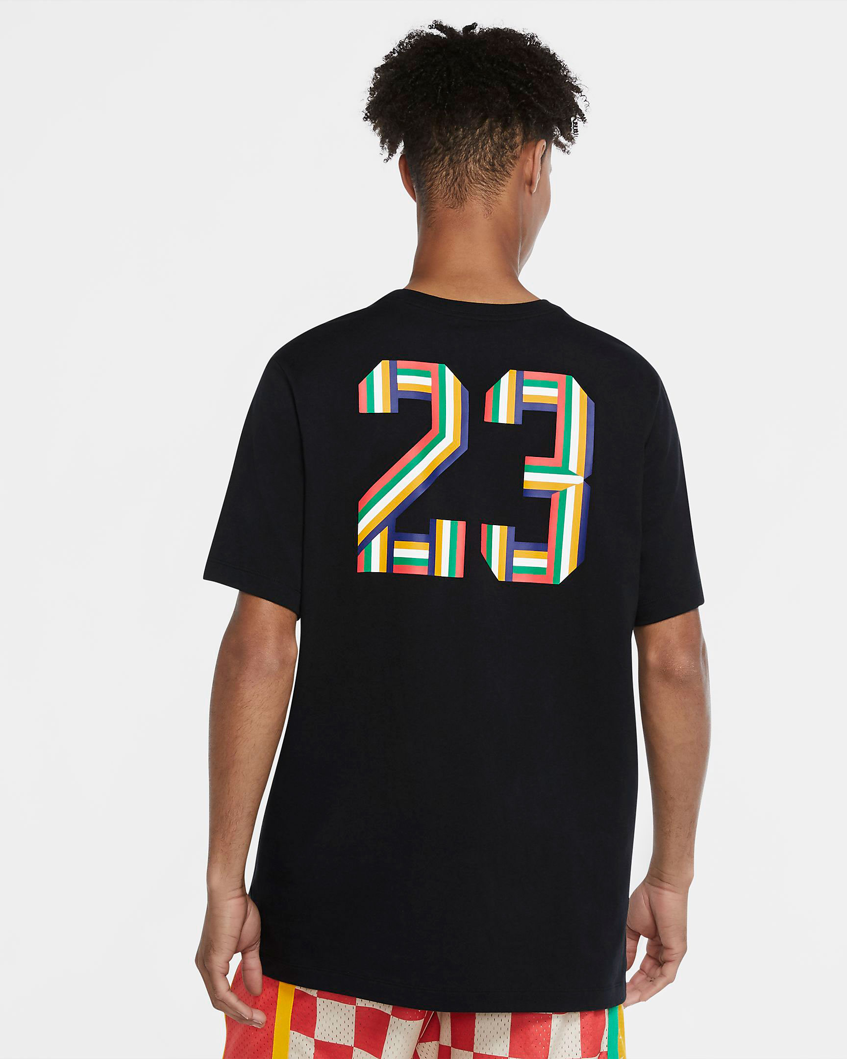 air-jordan-34-noah-zion-shirt-match-2