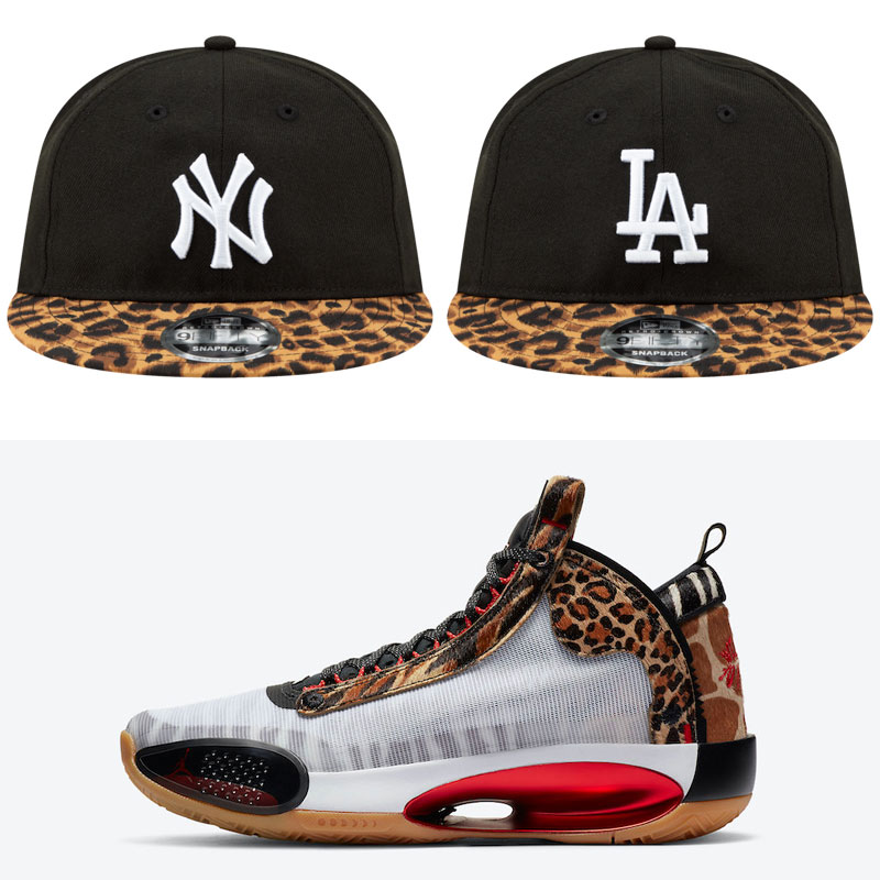 air-jordan-34-zoo-hat-match