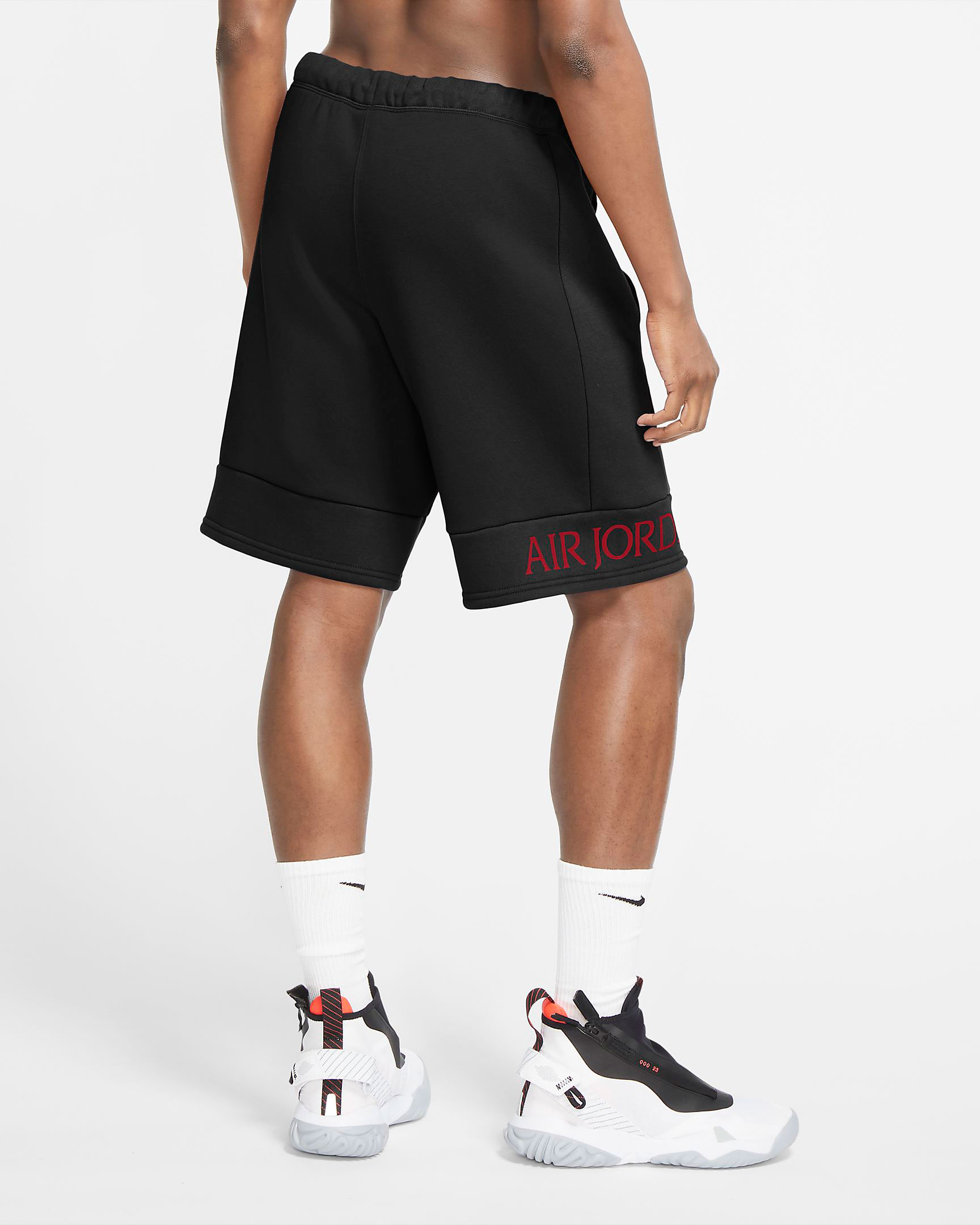 air-jordan-34-zoo-matching-shorts-2