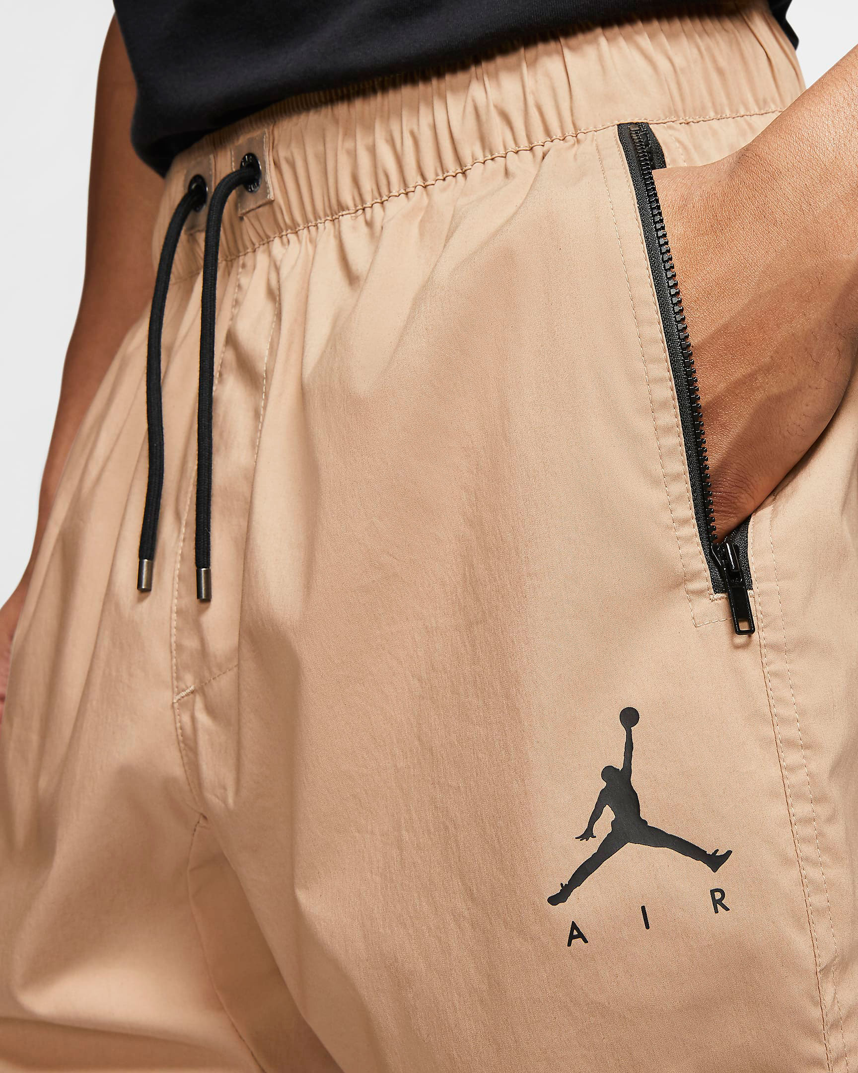 air-jordan-34-zoo-shorts-match-1