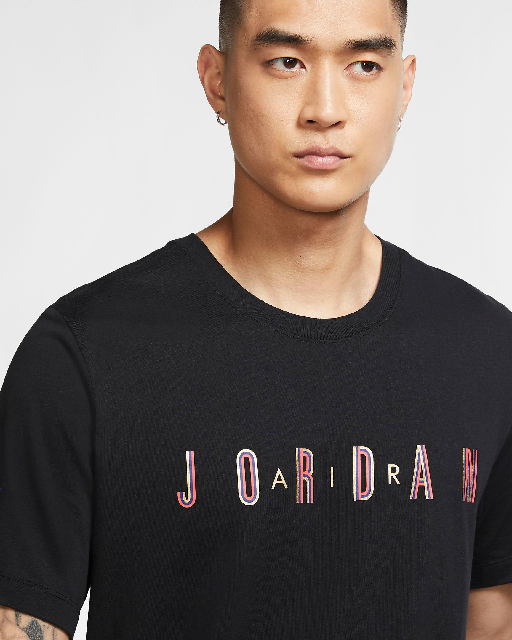 air-jordan-34-zoo-tee-shirt-1