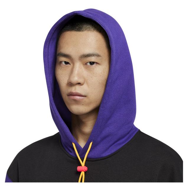 air-jordan-5-alternate-bel-air-hoodie-2