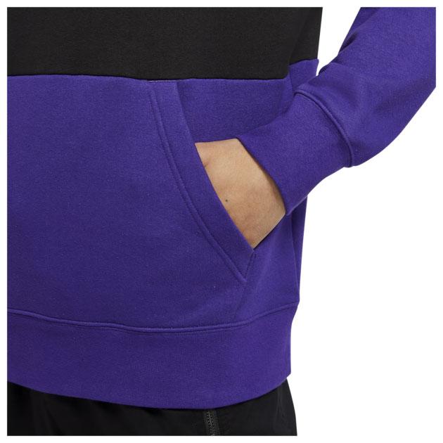 air-jordan-5-alternate-bel-air-hoodie-3