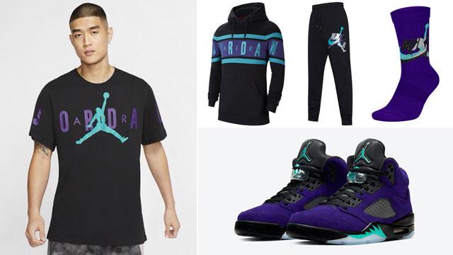 air-jordan-5-alternate-grape-sneaker-outfits