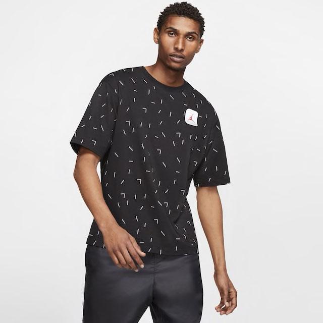 air-jordan-5-black-shirt-1