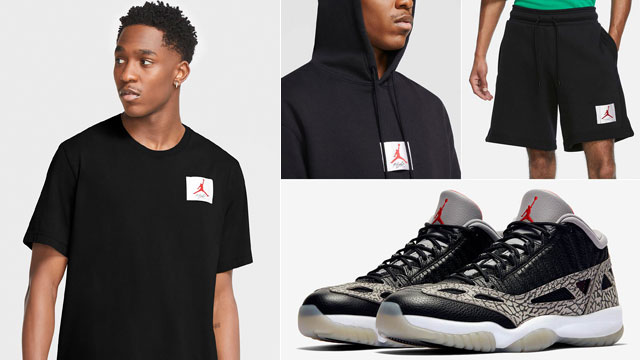 black-cement-jordan-11-low-ie-clothing