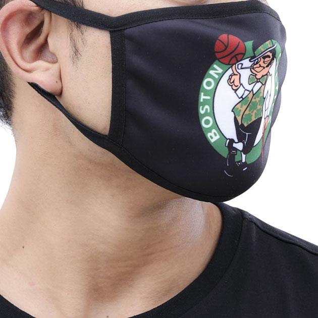 boston-celtics-face-mask-pro-standard-2