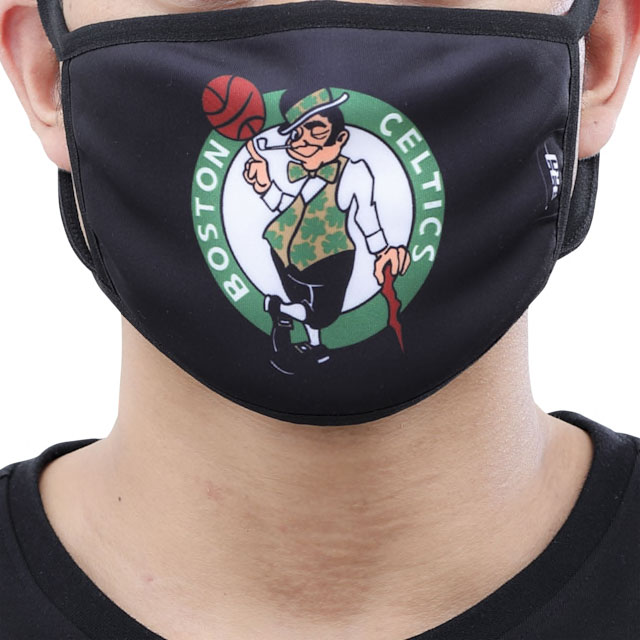 boston-celtics-face-mask-pro-standard