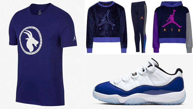 concord-sketch-jordan-11-low-outfits